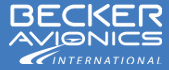 BECKER avionics -  TSFsupply.be